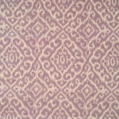 Silver State Sunbrella Macau Orchid Savannah Collection Upholstery Fabric