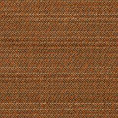 Sunbrella Madison-Cajun 5314-0003 Sling Upholstery Fabric