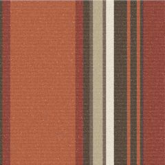 Outdura Sail Away Tamale 3820 The Ovation 3 Collection - Glowing Passion Upholstery Fabric