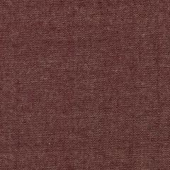 Duralee Buhrmaster-Rose by Tilton Fenwick 15627-17 Decor Fabric