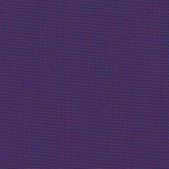 Sunbrella Bengali Purple BEN 10161 140 European Collection Upholstery Fabric