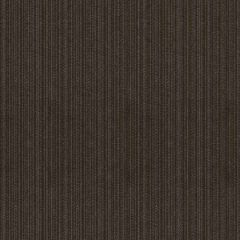 Kravet Contract Strie Velvet 33353-1121 Guaranteed in Stock Indoor Upholstery Fabric
