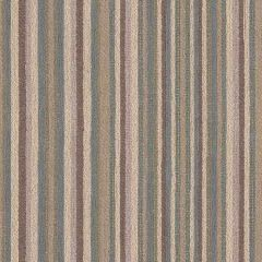 Kravet Contract Back Street Moonstone 34646-1615 Guaranteed In Stock Collection Indoor Upholstery Fabric