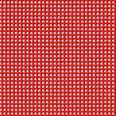 Serge Ferrari Batyline - ISO Cherry 7407-5011 Sling/Mesh Fabric