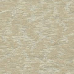 Kravet Wind on Water Opal 31456-16 by Barbara Barry Indoor Upholstery Fabric