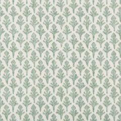 Kravet Basics Copse 13 Multipurpose Fabric