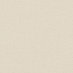 Sunbrella Savane White SAV J235 140 European Collection Upholstery Fabric