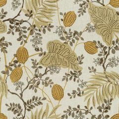 Kravet Indage Drizzle 411 Multipurpose Fabric