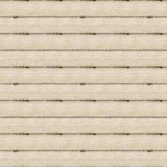 Kravet Sunbrella Lanai Sheer Coconut 3968-106 Waterworks II Collection Drapery Fabric