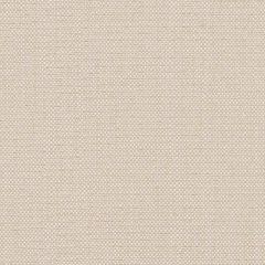Sunbrella Savane Canvas SAV J238 140 European Collection Upholstery Fabric