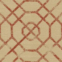 Kravet Contract Chansu Passion 32476-916 by Candice Olson Indoor Upholstery Fabric