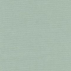 Kravet Ohm Spa 30979-15 Soleil Collection Upholstery Fabric