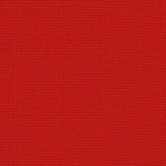Sunbrella Bengali Red BEN 10159 140 European Collection Upholstery Fabric