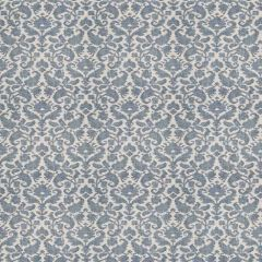 Fabricut Loire Chambray 75628-04 French General Collection Multipurpose Fabric