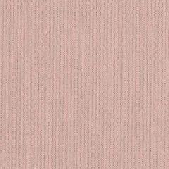 Sunbrella Blush SJA 3965 137 European Collection Upholstery Fabric