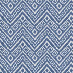 Trend Navy 3972-03 Multipurpose Fabric