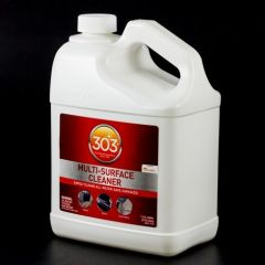 303 Multi-Surface Cleaner 1 gal. Refill