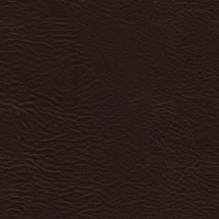 Burkshire 40 Burgandy Contract Automotive and Healthcare Seating Upholstery Fabric