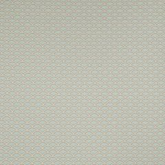Fabricut Sand Dune-Seaglass 183006  Decor Fabric