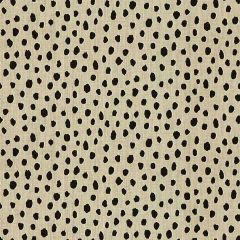 Kravet Design Fauna Flaxseed 816 Curiosities Collection by Kate Spade Multipurpose Fabric