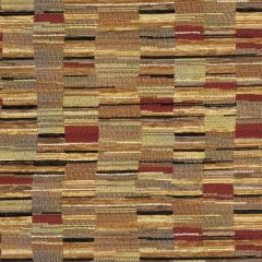 Kravet Navarra Cinnabar 27201-624 Indoor Upholstery Fabric