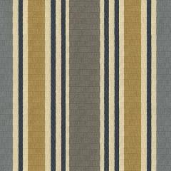 Kravet Design 32545-52 Guaranteed in Stock Indoor Upholstery Fabric