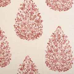 Duralee Kedara-Madder by John Robshaw 21040-794 Decor Fabric