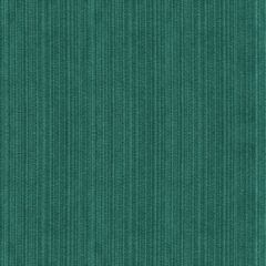 Kravet Contract Strie Velvet 33353-135 Guaranteed in Stock Indoor Upholstery Fabric