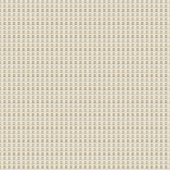 Outdura Fame Champagne 7579 The Ovation II Collection Upholstery Fabric