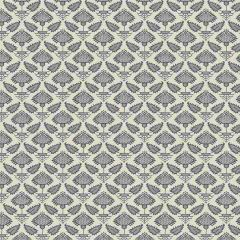 Fabricut Pondicherry Indigo 75795-06 French General Collection Multipurpose Fabric