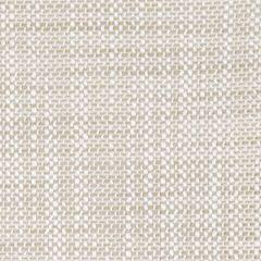 Fabricut Meridian Linen 34628-06 Indoor Upholstery Fabric