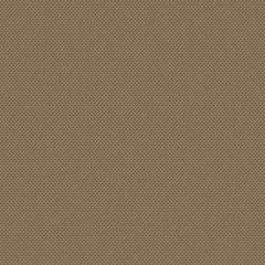 Outdura Scoop Timber 1904 The Ovation II Collection Upholstery Fabric