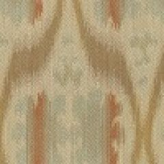 Kravet Design Tan 32548-512 Guaranteed in Stock Indoor Upholstery Fabric
