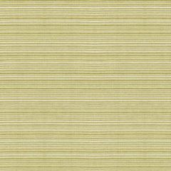 Kravet Tropicale Celery 33387-23 Soleil Collection Upholstery Fabric