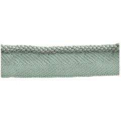Kravet Micro Cord Pool T30562-135 Calvin Klein Collection Finishing
