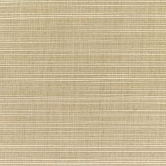 Sunbrella RAIN Dupione Sand 8011-0000 77 Waterproof Upholstery Fabric