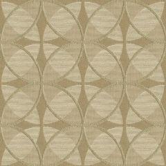 Kravet Contract Clockwork Opal 31526-106 Indoor Upholstery Fabric