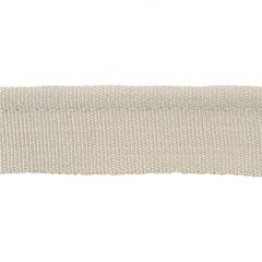 Kravet Faille Cord Celadon T30559-135 Calvin Klein Collection Finishing