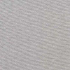 Duralee Grey 32649-15 Decor Fabric