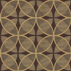 Kravet Contract Clockwork Gold Ring 31526-816 Indoor Upholstery Fabric