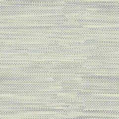Kravet Sunbrella Coastal Charm Ivory 4420-1 Drapery Fabric