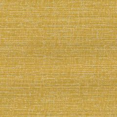 Imagine 51 Yellow Contract and Healthcare Interior Upholstery Fabric