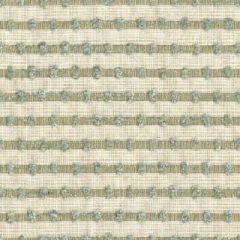Kravet Design Brown 31385-135 Guaranteed in Stock Indoor Upholstery Fabric