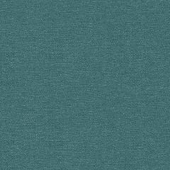 Kravet Stanton Chenille Surf 32148-35 Indoor Upholstery Fabric