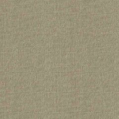 Kravet Sunbrella Grey / Taupe 33342-1611 Soleil Collection Upholstery Fabric