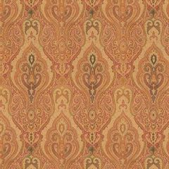 Kravet Design Marsala Coty 31437-1619 Guaranteed in Stock Indoor Upholstery Fabric
