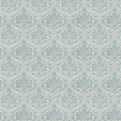 Vervain Nova Pachora Aqua 65158-12 Multipurpose Fabric