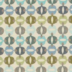 Sunbrella by CF Stinson Contract Firefly Blue Skies 62610 Upholstery Fabric