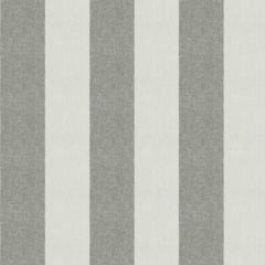 Fabricut Bentlewood Nickel 4700 Natural Tailored Cottage Collection Multipurpose Fabric