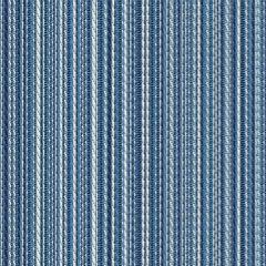 Outdura Jinga Nautical 213J The Ovation II Collection - Reversible Upholstery Fabric